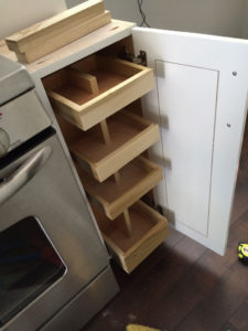 kitchen-spice-rack